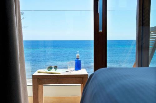 Gecko Hotel & Beach Club 룸 사진