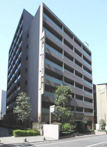 涩谷东急住宿酒店