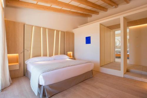 Deluxe Suite Pleta de Mar, Luxury Hotel by Nature - Adults Only 6