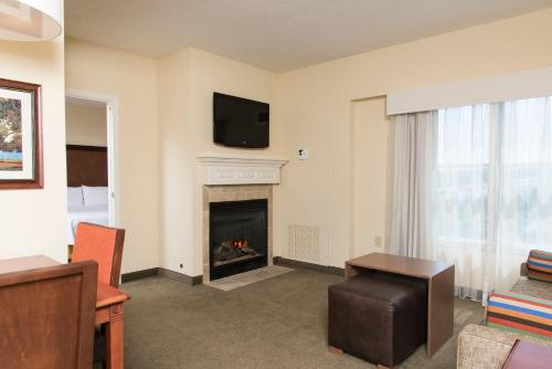 Homewood Suites By Hilton Lexington - Lexington, KY 40509