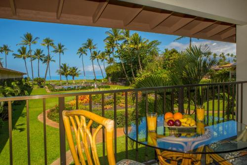 . Beautiful 2 Bedroom Condo with Panoramic Ocean Views | Oceanfront