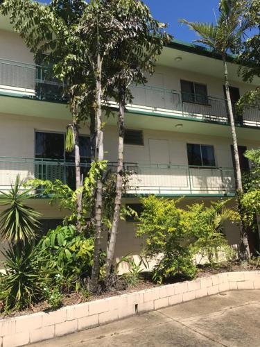 Villa Shangri la