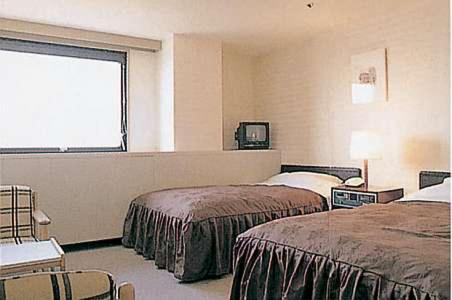 朝日世紀酒店 Asahi Century Hotel