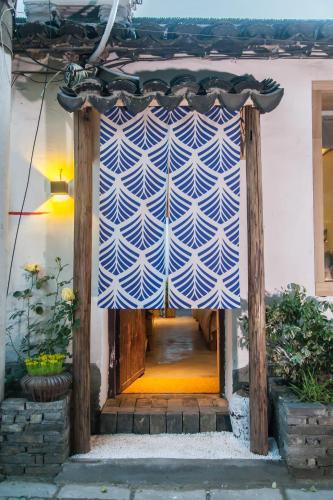 Gamo Designer Guest House impression