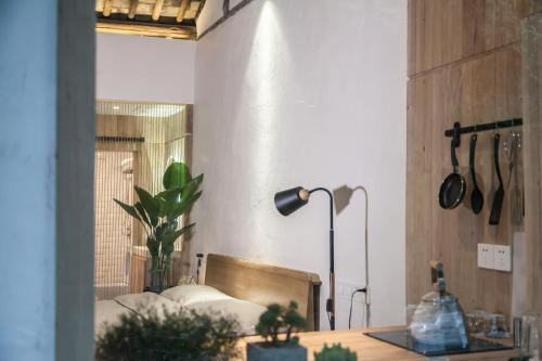Gamo Designer Guest House photo 14