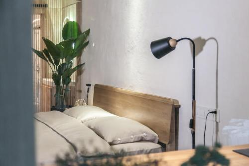 Gamo Designer Guest House photo 15