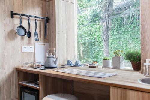 Gamo Designer Guest House photo 17