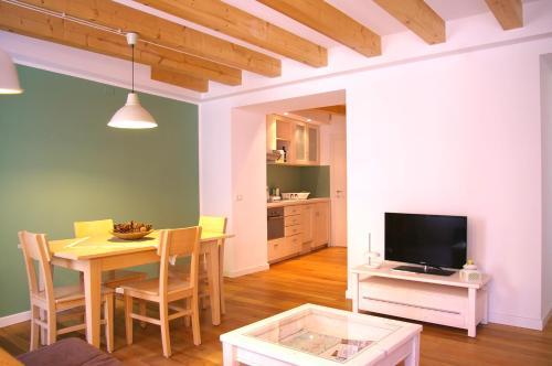 . Trentino Apartments - Il Gufo Vacanze