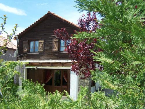 Arachova Houses - Arachova