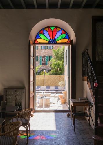Carrer de Sa Mar, 59  07100, Sóller, Mallorca, Spai Soller, Majorca, Spain.