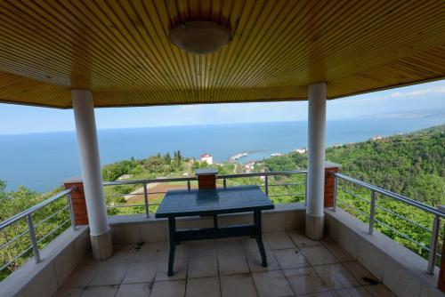 Akçakale Dilek Villa 3 online rezervasyon