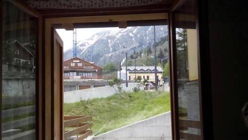 Monolocale Sando - Apartment - San Domenico