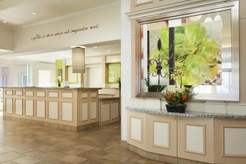 Hilton Garden Inn San Jose/Milpitas - Milpitas, CA CA 95035
