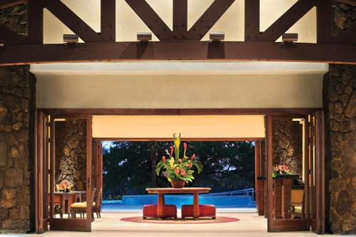 Kohala Suites By Hilton Grand Vacations - Waikoloa, HI 96738