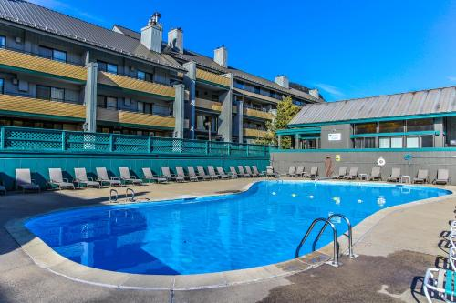Village of Loon Mountain, a VRI resort - Hotel - Lincoln