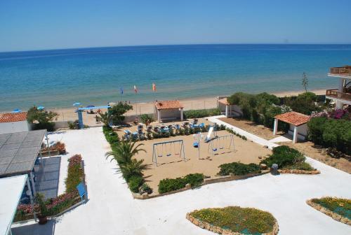 Fiori 4 Stagioni.Top 12 Lido Fiori Vacation Rentals Apartments Hotels 9flats