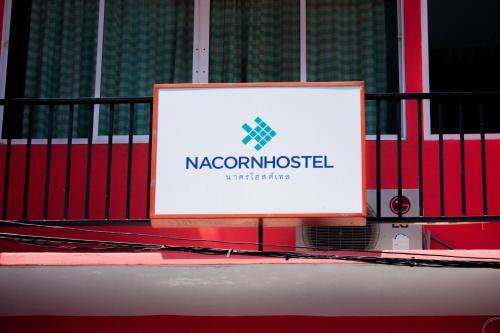 Nacorn Hostel photo 2