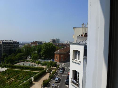 Nadaud Hotel photo 3