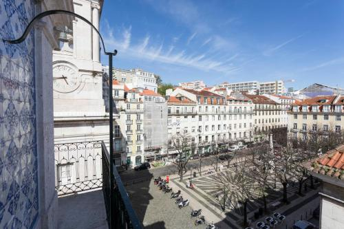 . Prime Lisbon - Sao Paulo 5