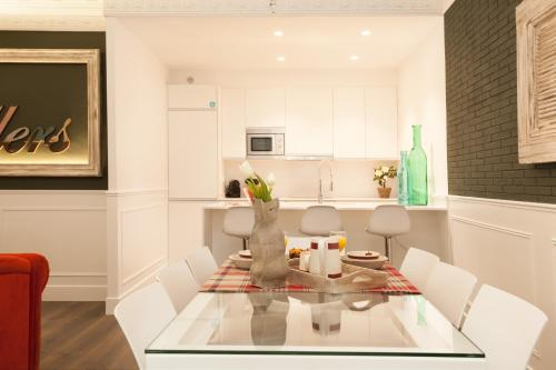 Enjoybcn Tallers Apartment photo 14