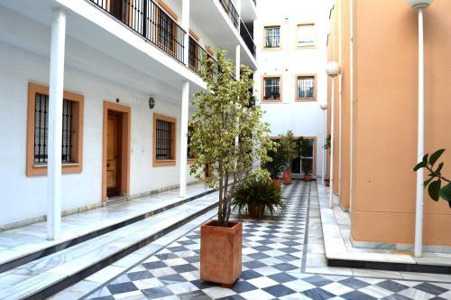 Foto - Apartamento El Baluarte