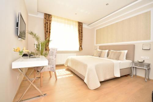 Hotel Hotel Stadt Bremen