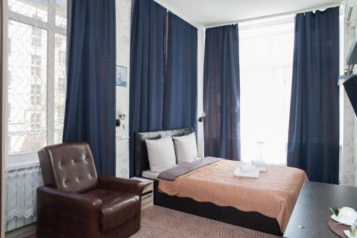 Hotel Hotel Olimp