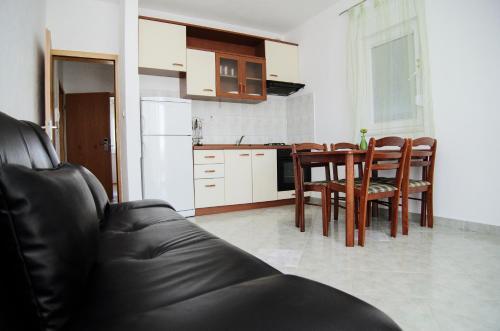 Darijan Apartments zdjęcia pokoju