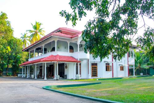 Фото отеля Negombo Village Guesthouse