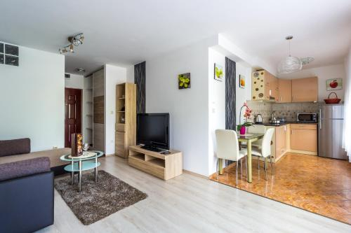. Best Apartments Szeged
