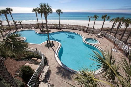 Grand Panama - Panama City Beach, FL 32407