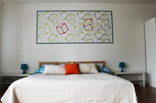 . Apartment Promenada