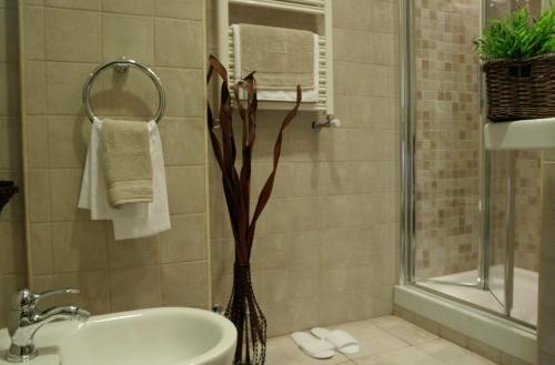 Hotel Latinum In Rom Ab 39 Trabber Hotels