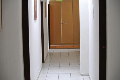 Hotel & Gaststätte Moorfleet photo 25