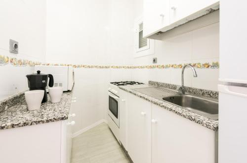 Apartamentos Atlántida 49