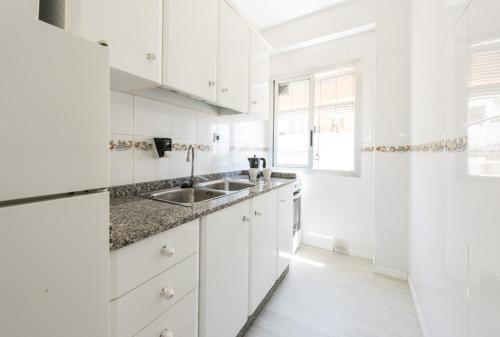 Apartamentos Atlántida 48