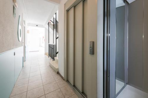 Apartamentos Atlántida 36