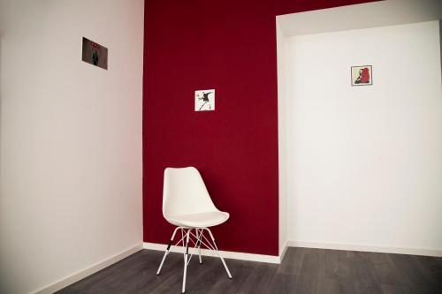 Фото отеля City Centre Apartments by Picnic