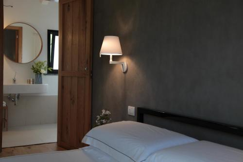 Double Room with Garden View - Separate Building
