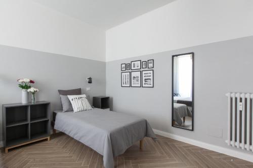 Pannonia Smart House - image 16