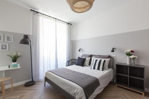 Pannonia Smart House - image 17