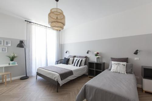 Pannonia Smart House - image 18