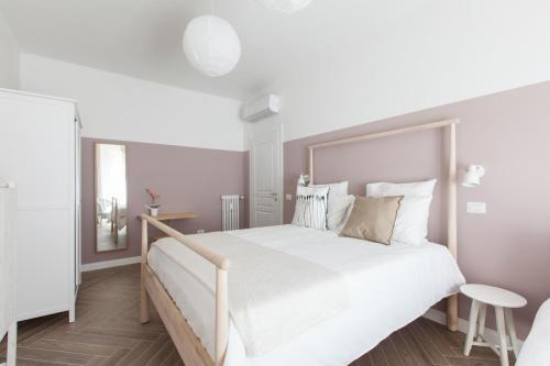 Pannonia Smart House - image 13