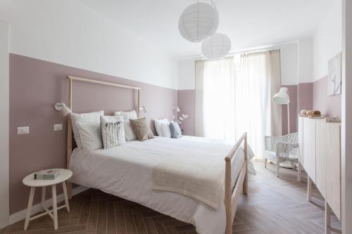 Pannonia Smart House - image 15