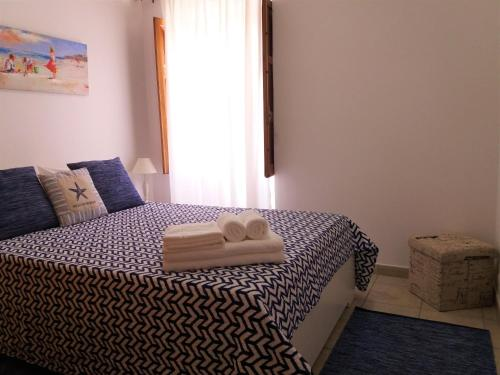 Seashell Ericeira Guesthouse, Mafra