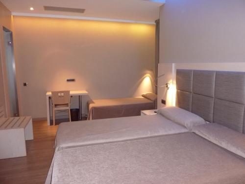 Barcelona House photo 21