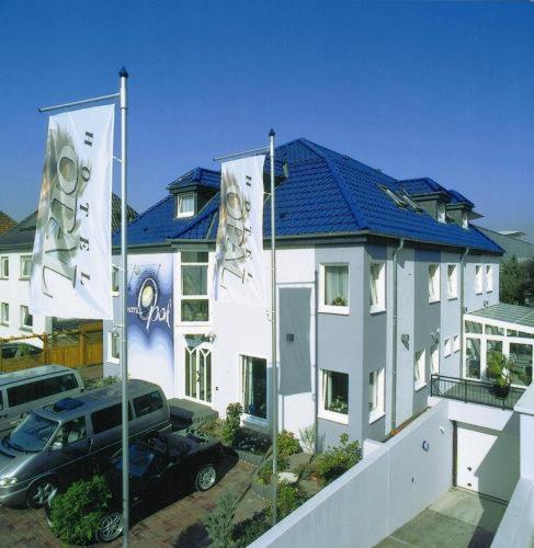 Hotel Hotel Opal