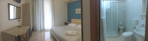 Bed And Breakfast Mediterraneo