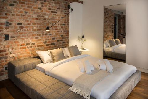 . Hotel Nicolaus