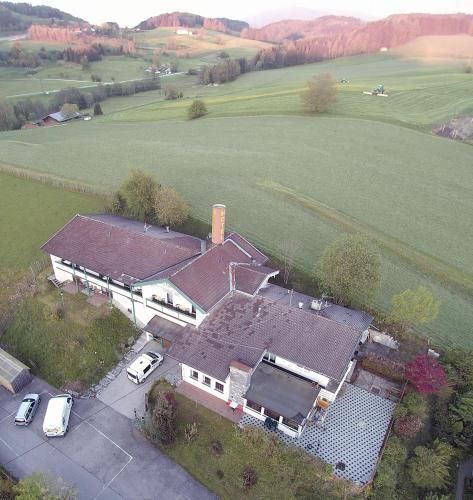 Chiemgau Hotel Viktoria